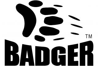 Badger Hoist